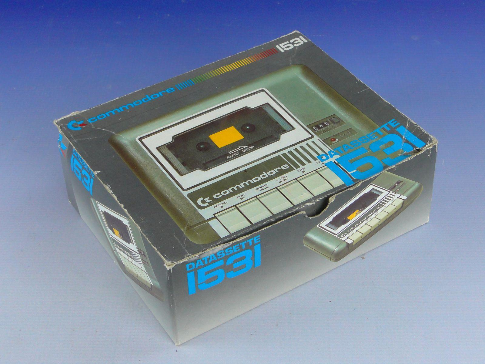 DSC09855.JPG (1600�1200)