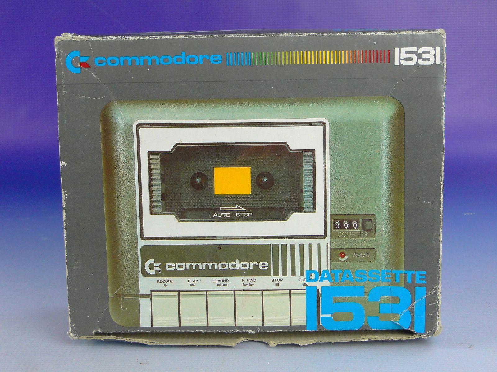 DSC09856.JPG (1600�1200)
