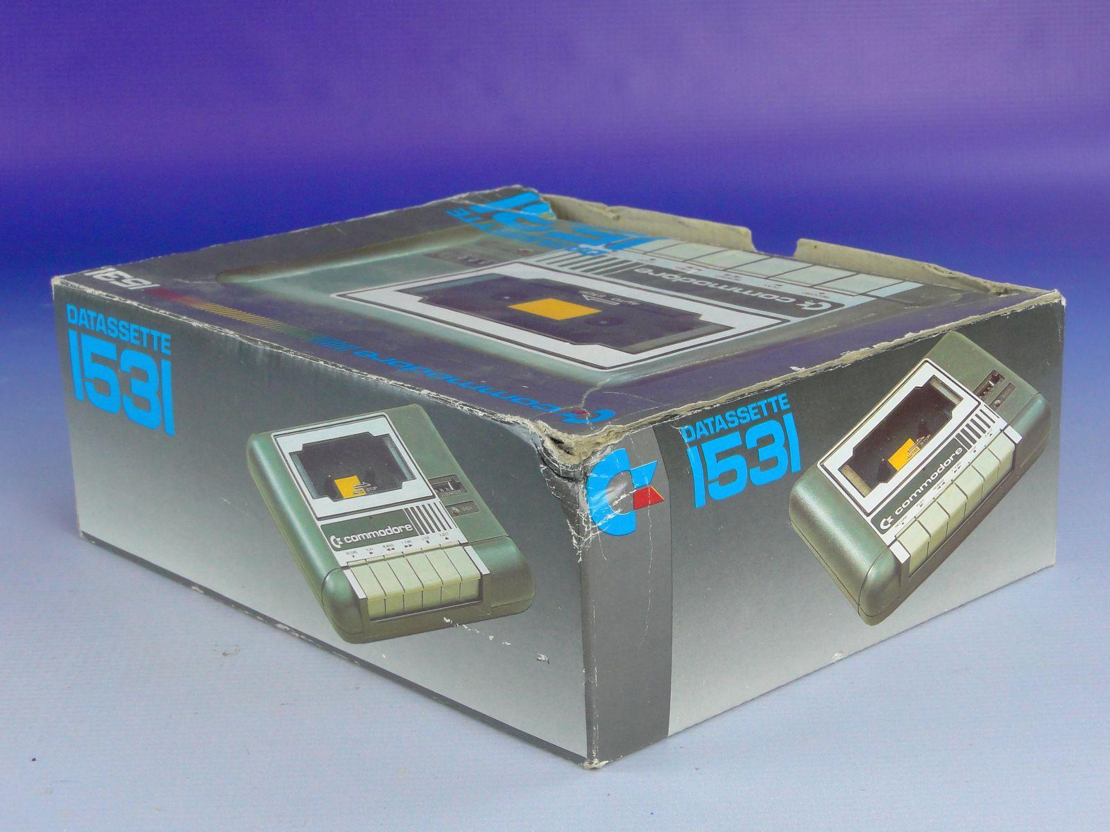 DSC09857.JPG (1600�1200)