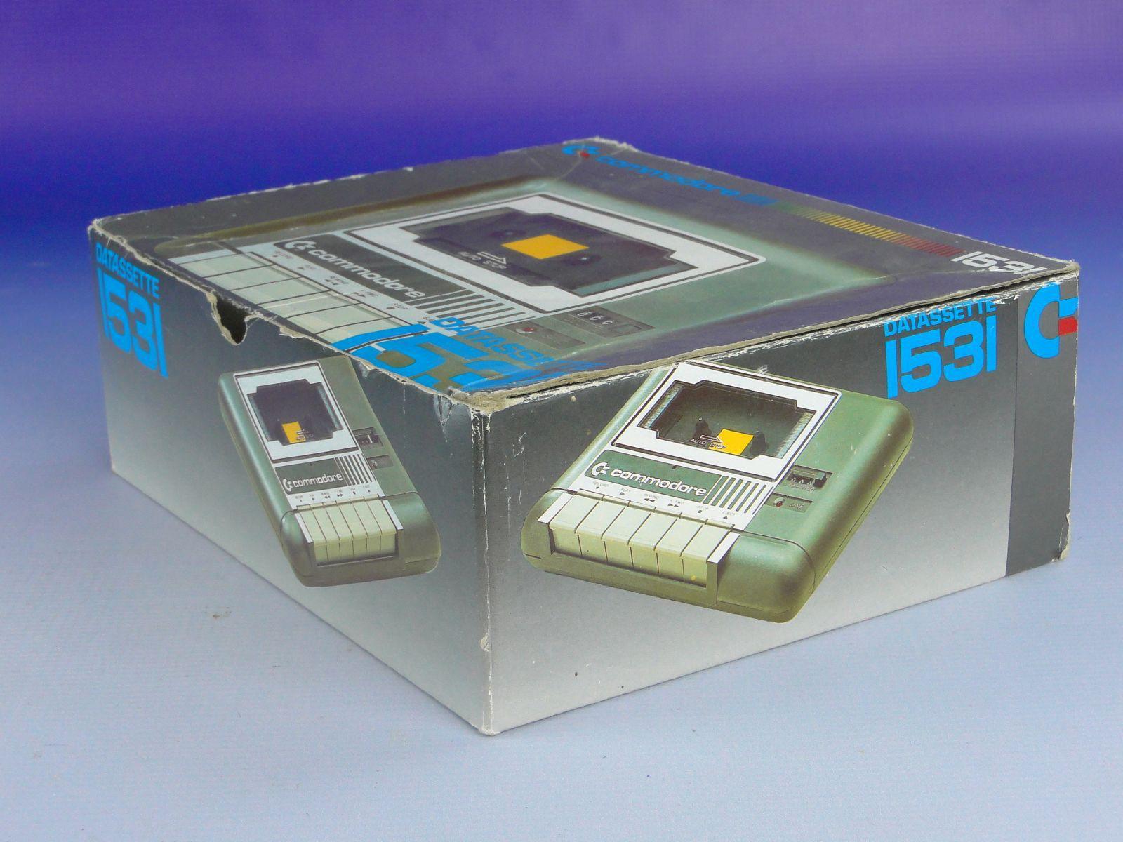 DSC09858.JPG (1600�1200)