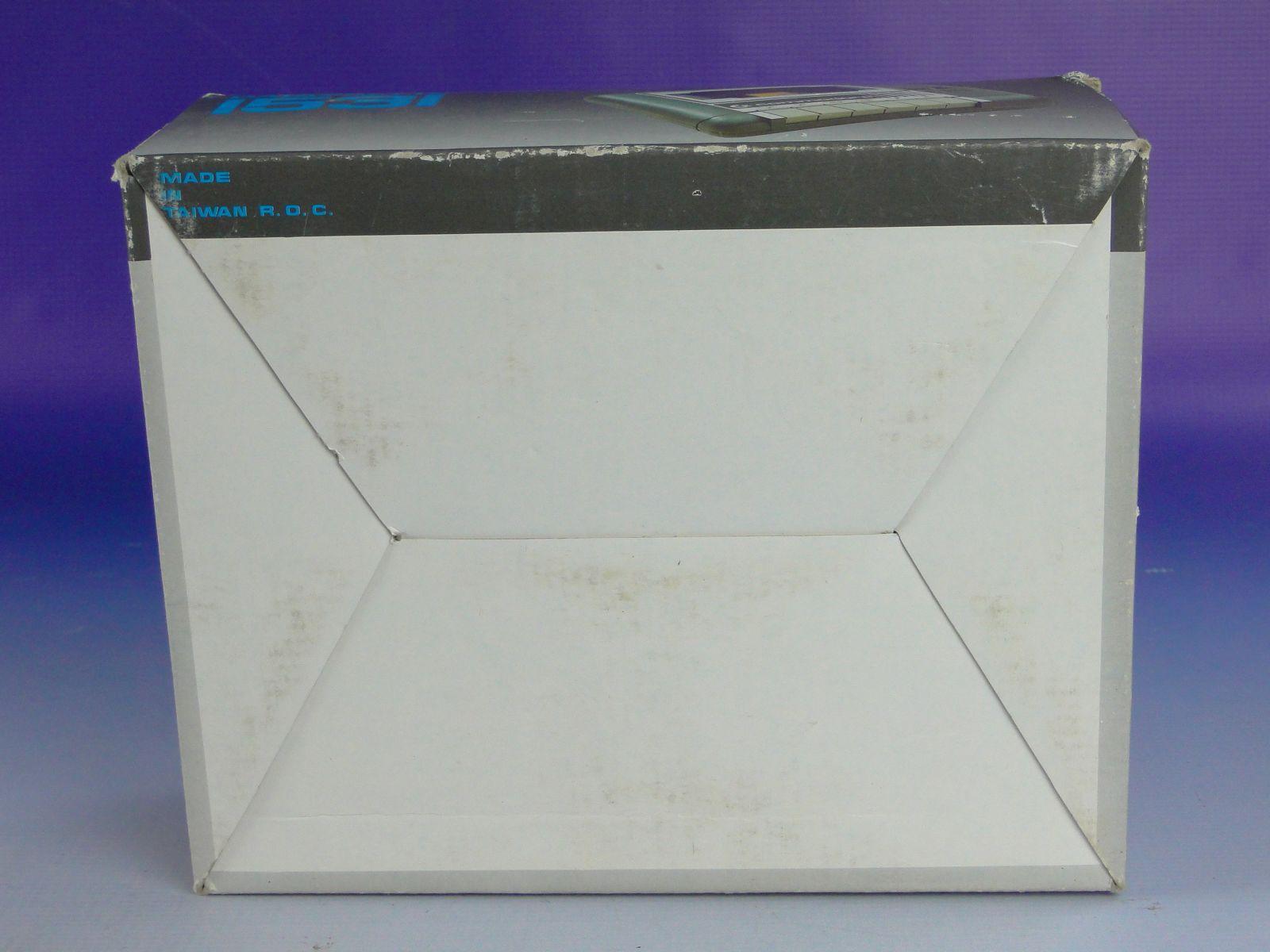DSC09860.JPG (1600�1200)