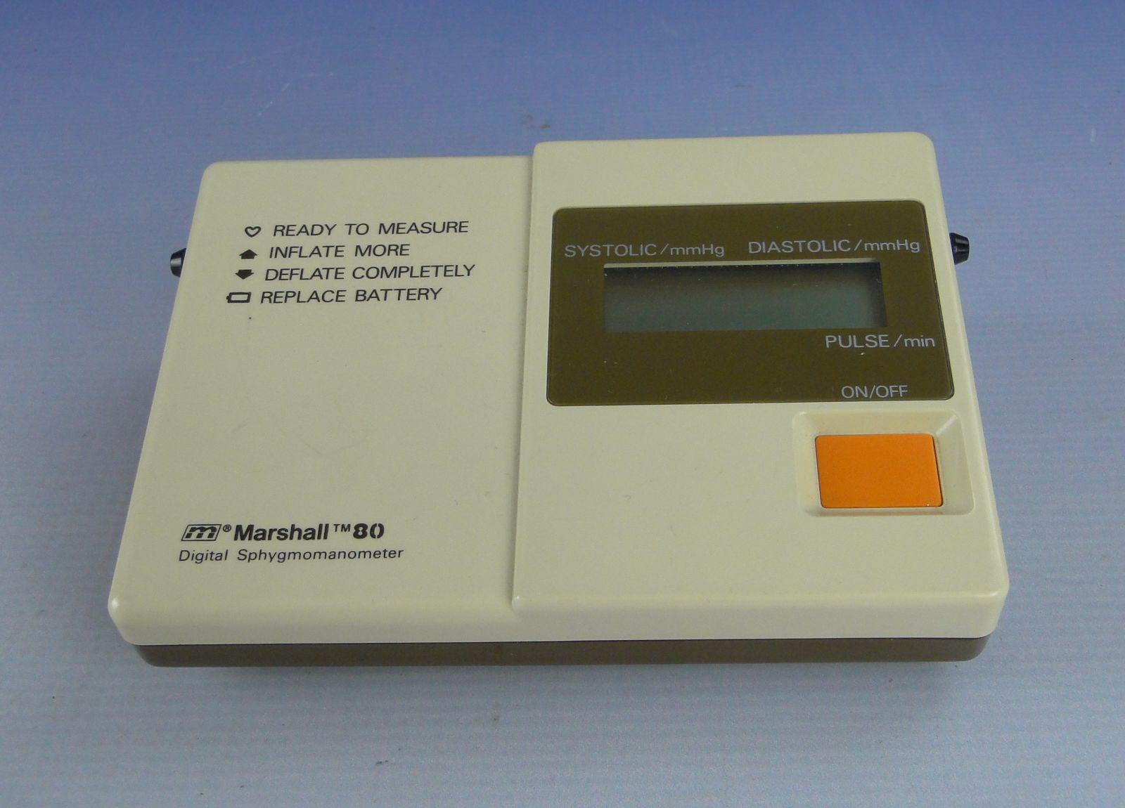 DSC09838.JPG (1600�1150)