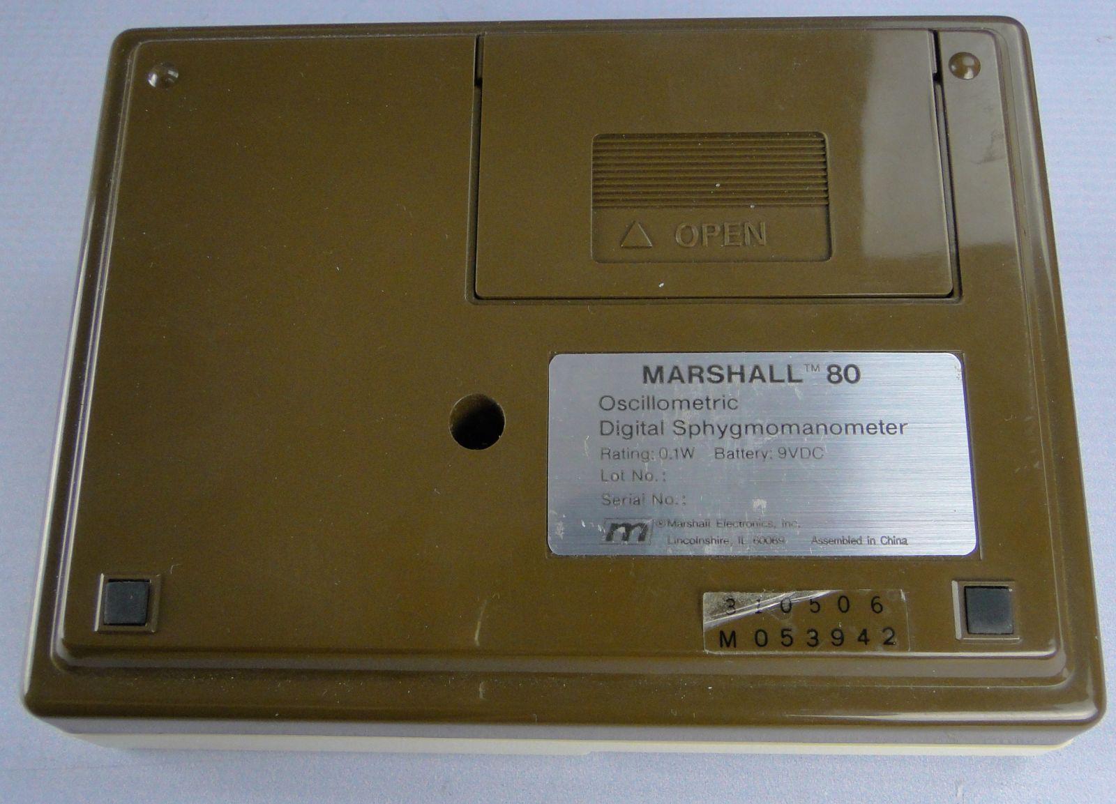 DSC09840.JPG (1600�1153)