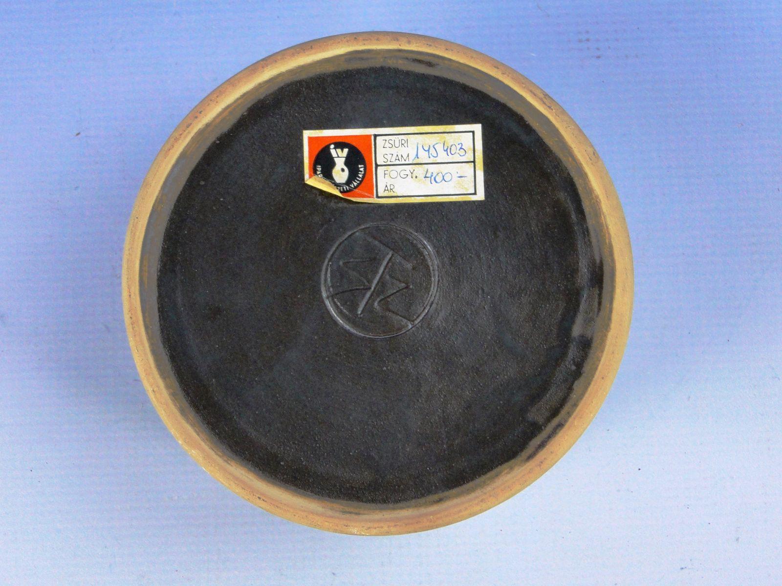 DSC09499.JPG (1600�1200)