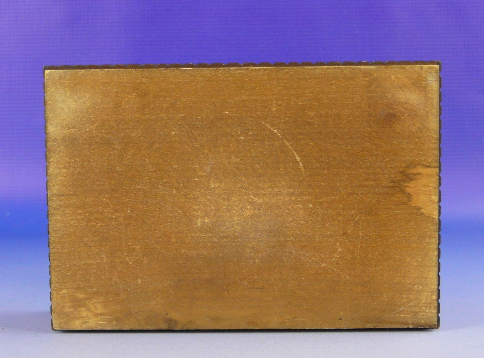 DSC09544.JPG (1600×1184)