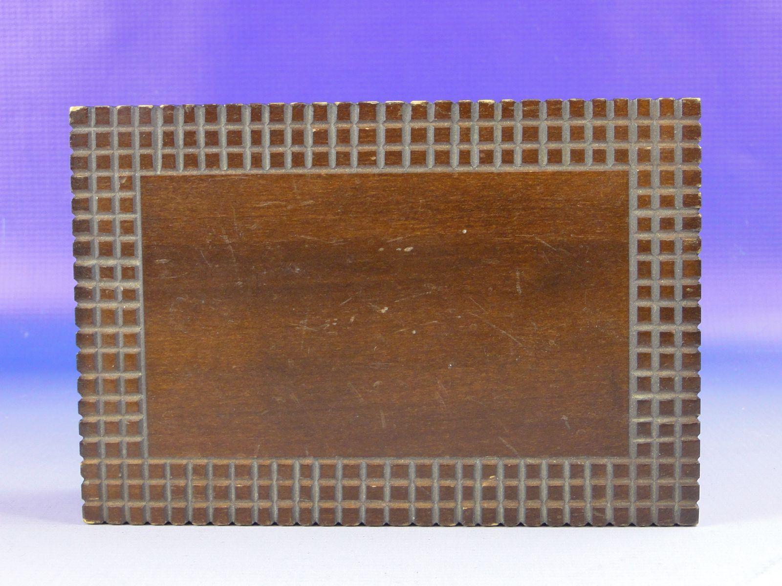 DSC09545.JPG (1600×1200)