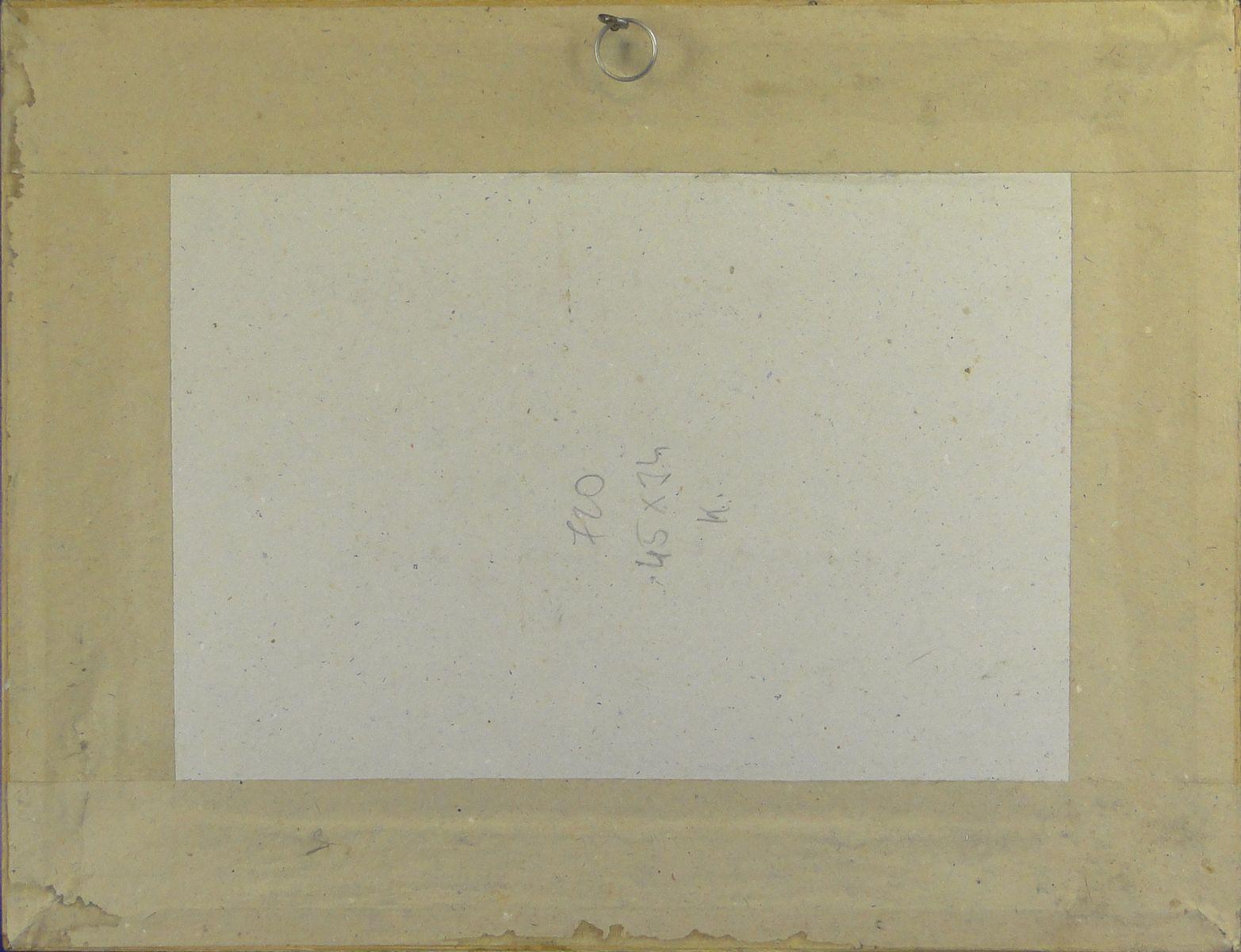 DSC00641.JPG (1565�1200)