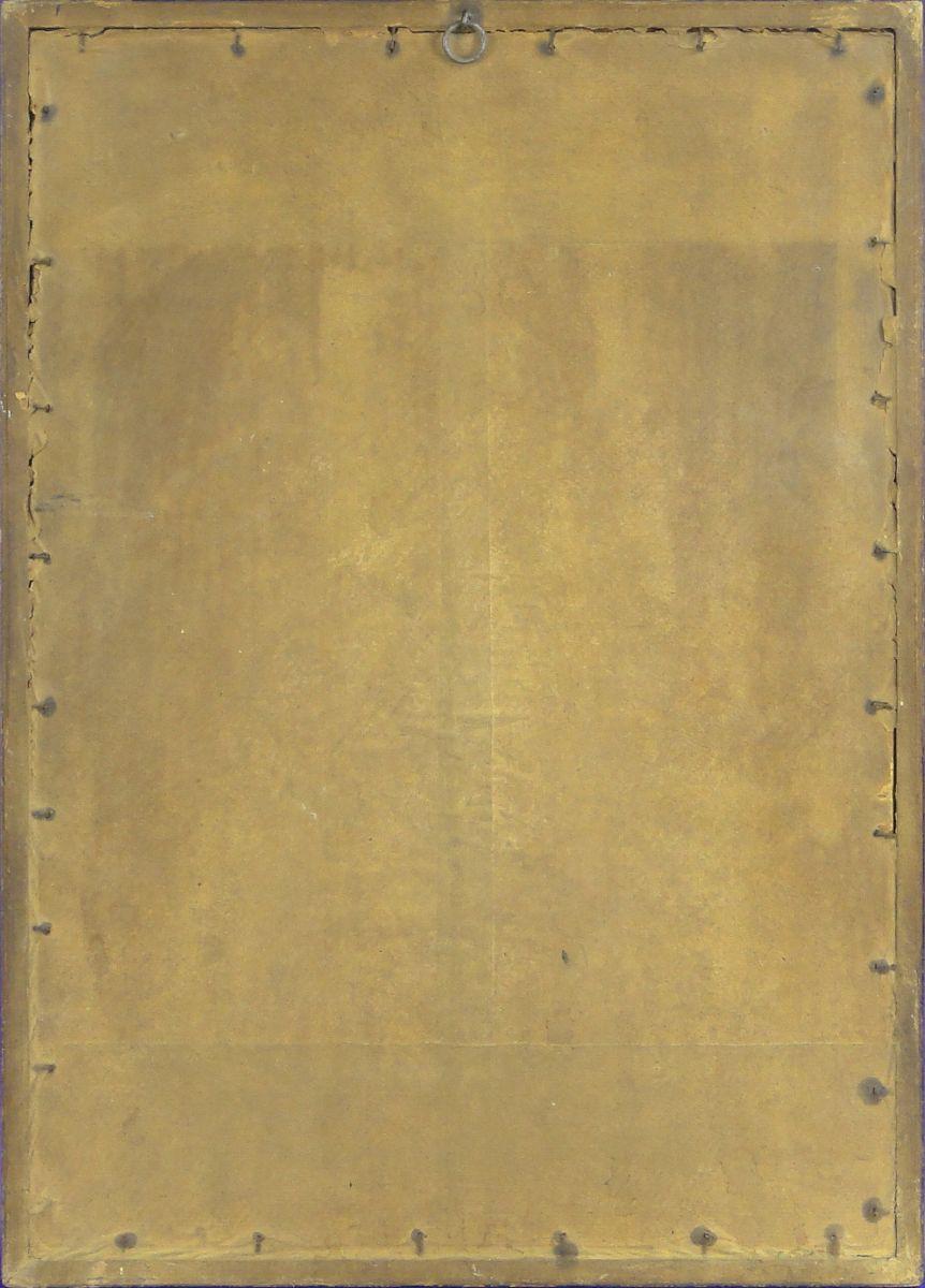 DSC00618.JPG (862�1200)