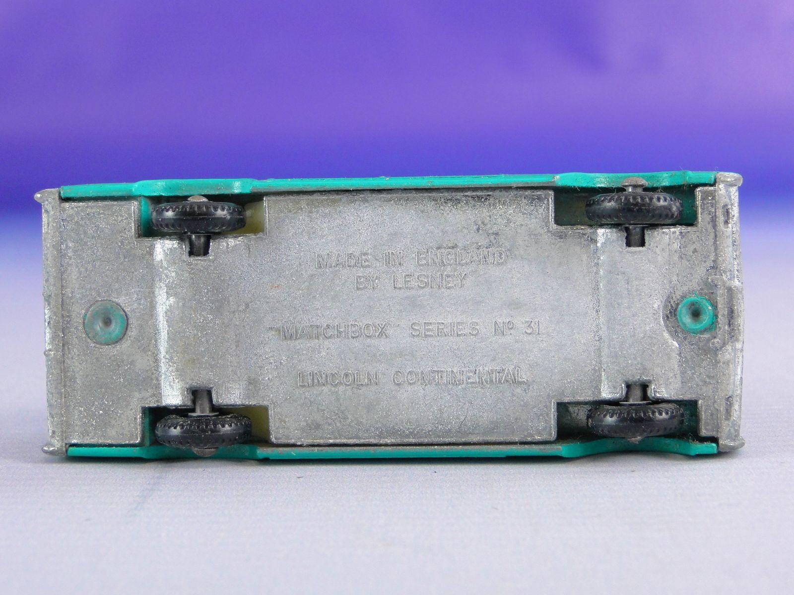 DSC00362.JPG (1600�1200)
