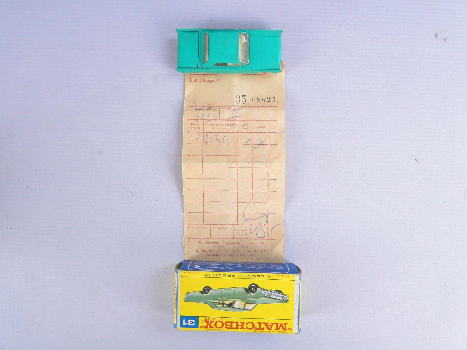 DSC00366.JPG (1600�1200)