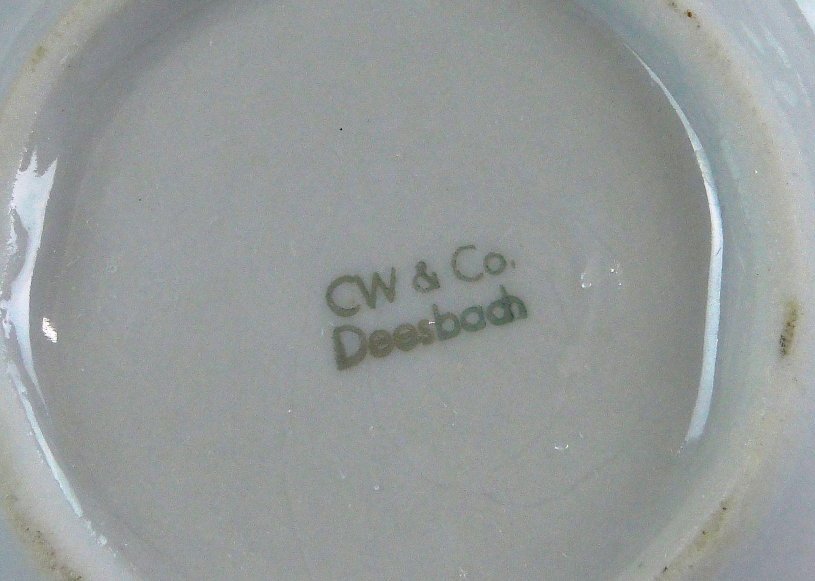 DSC00914.JPG (1600�1140)
