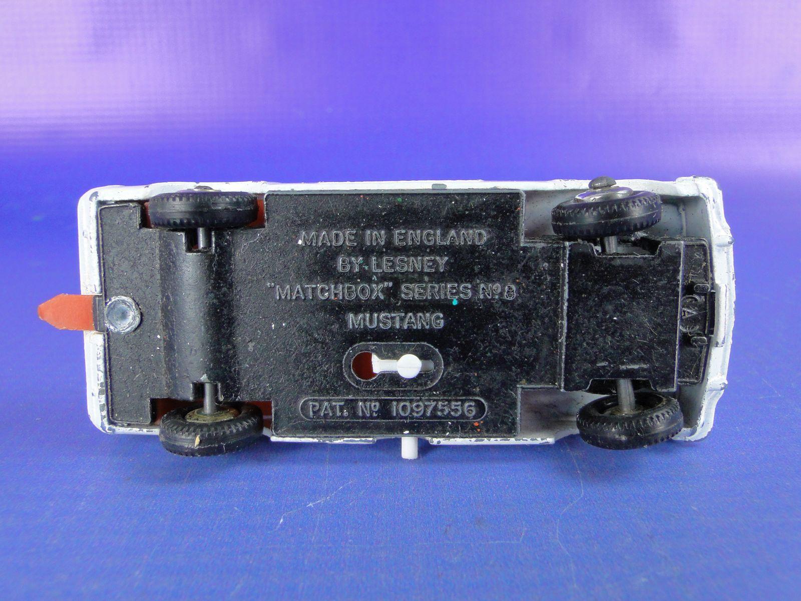 DSC01098.JPG (1600�1200)