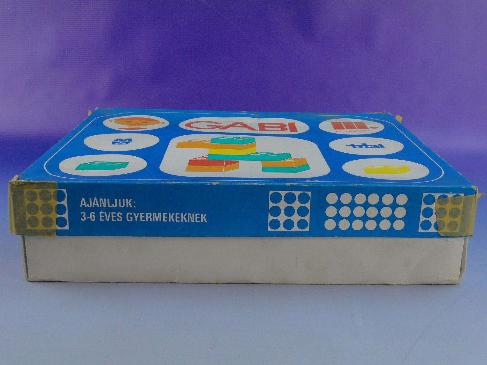 DSC03310.JPG (1600�1200)