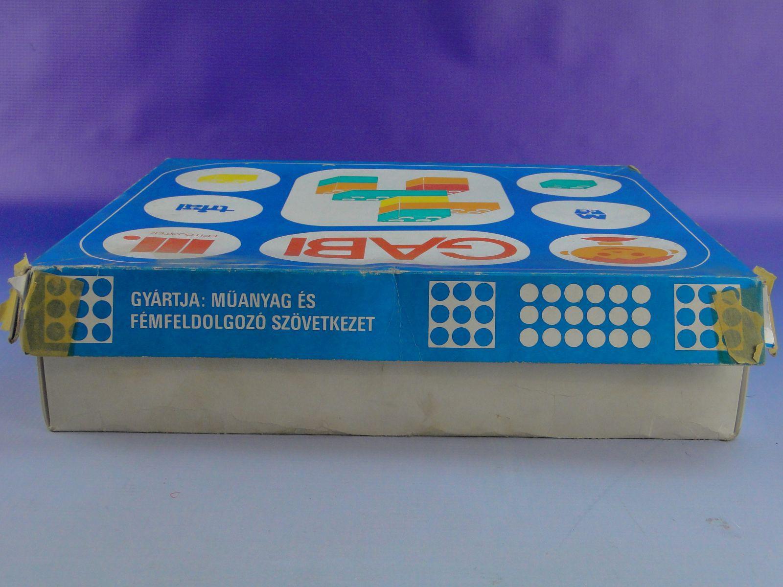 DSC03311.JPG (1600�1200)