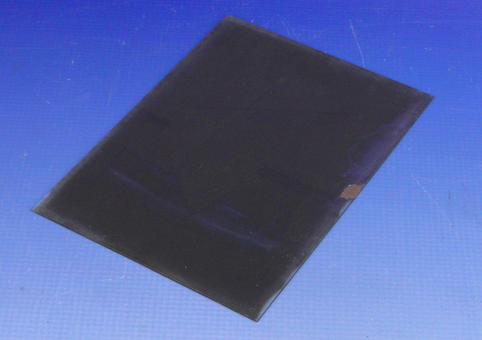 DSC03450.JPG (1600×1128)
