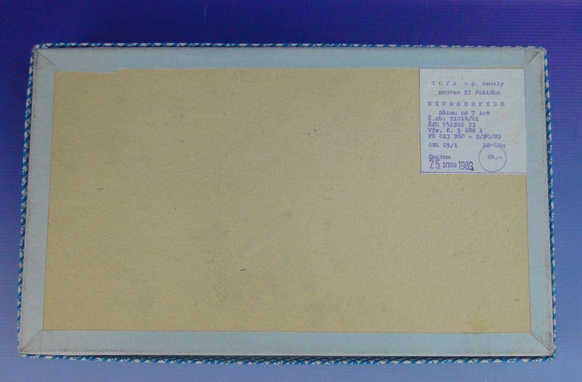 DSC03574.JPG (1200�787)