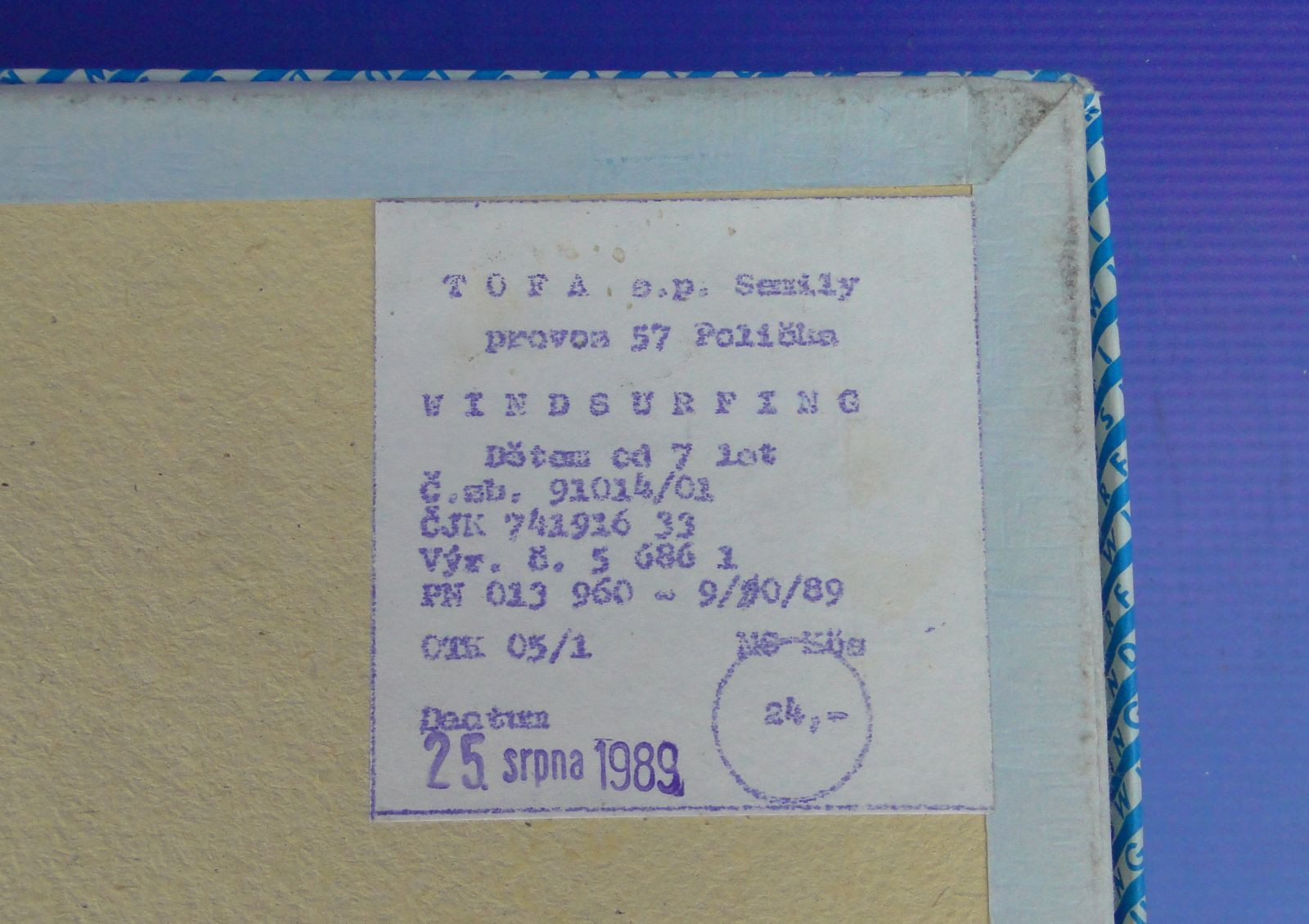 DSC03575.JPG (1600�1130)
