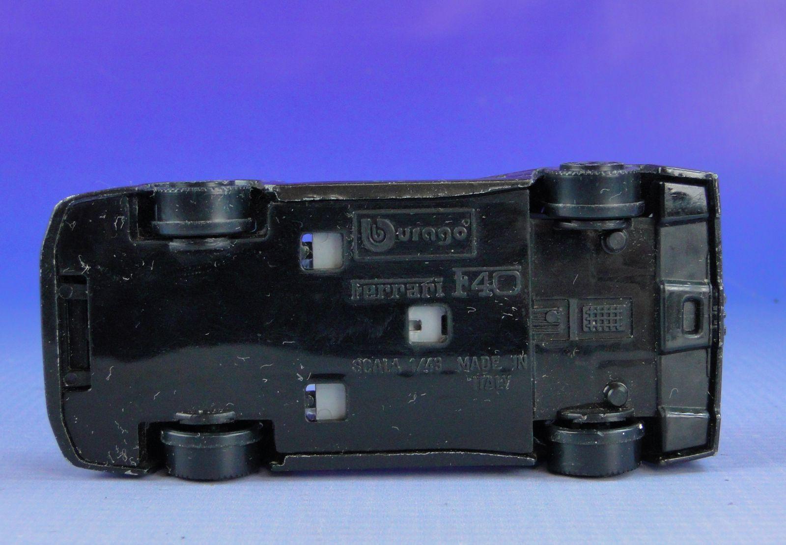 DSC04054.JPG (1600�1110)