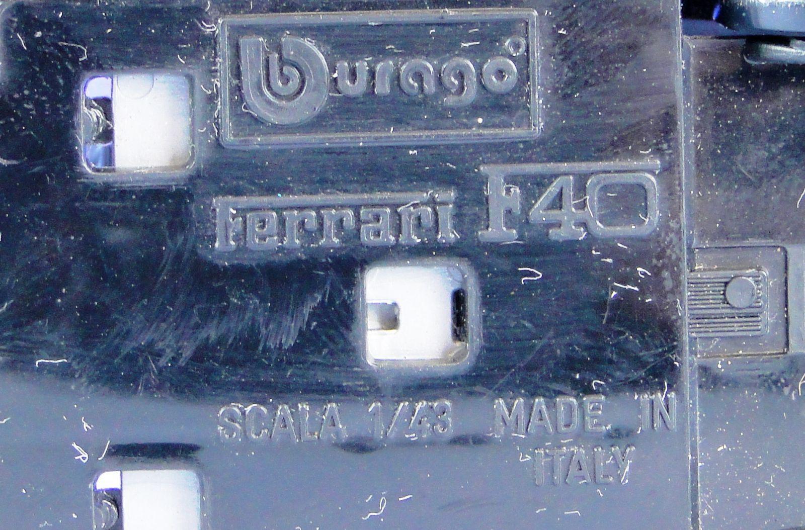 DSC04055.JPG (1600�1054)