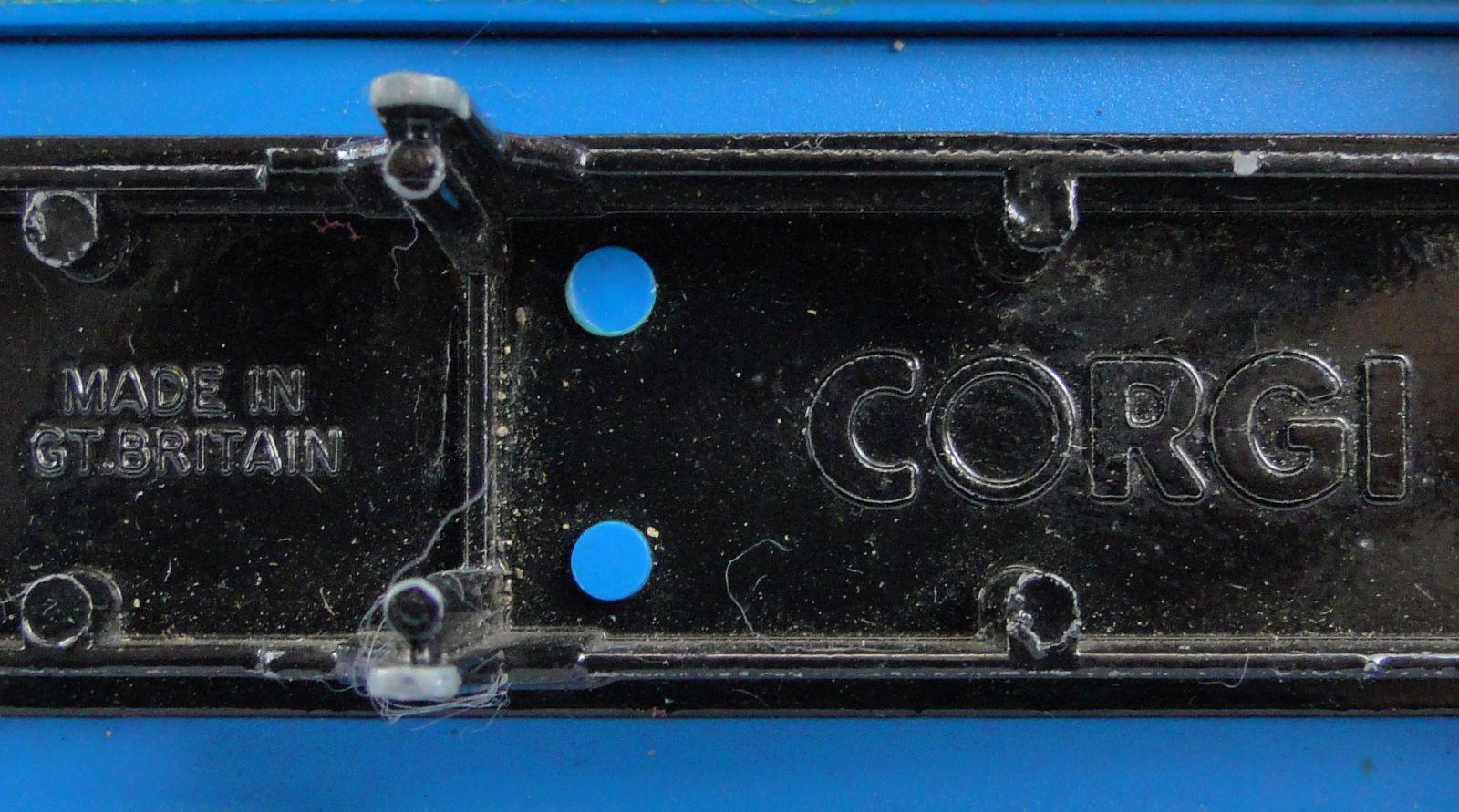 DSC04168.JPG (1600�891)