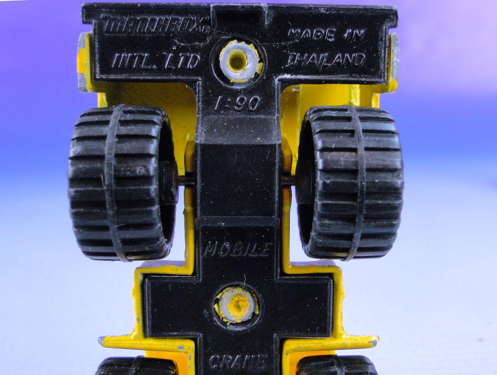 DSC03960.JPG (1590×1200)
