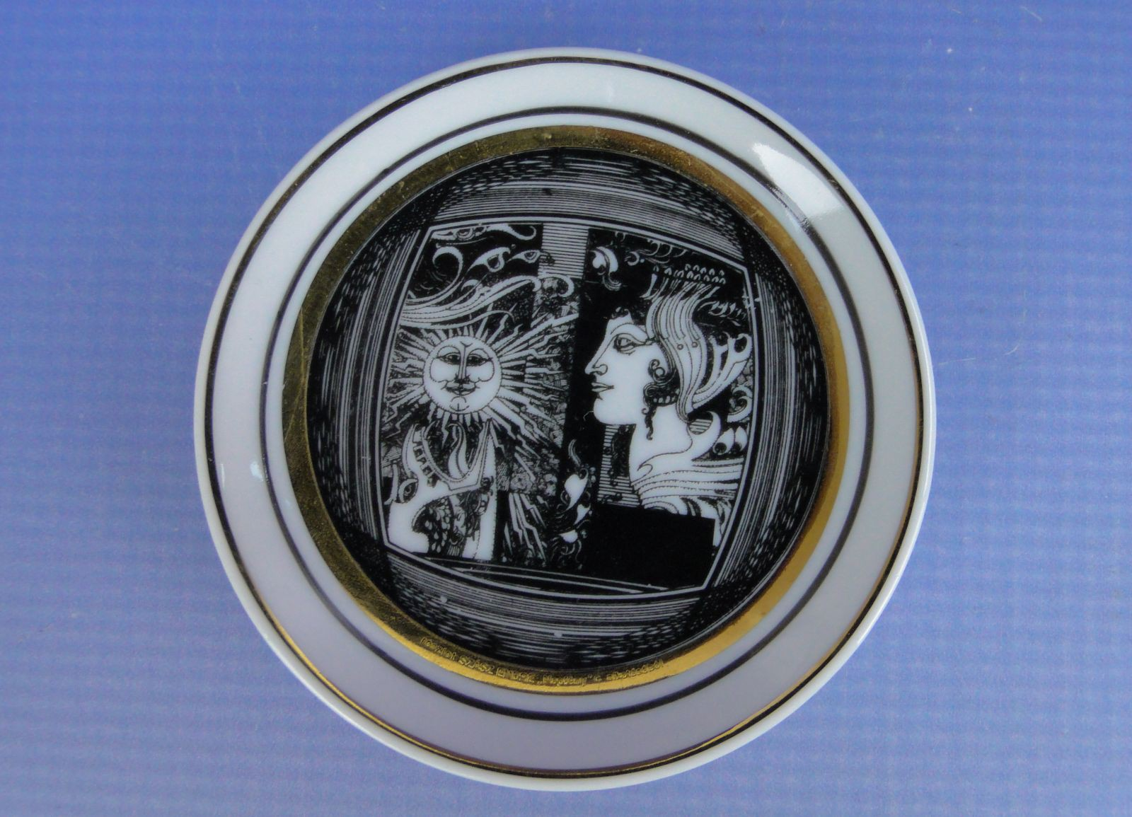DSC04931.JPG (1600×1155)