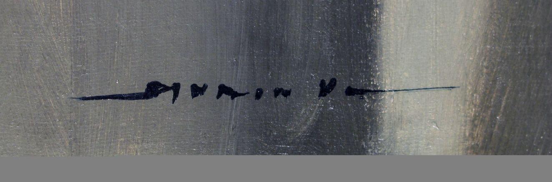 IMG_6947.JPG (1324×439)