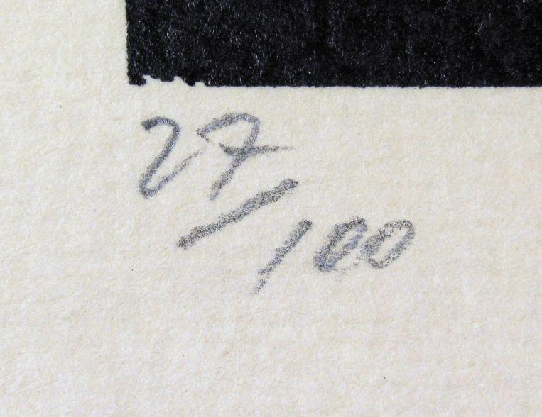 IMG_7071.JPG (763×588)