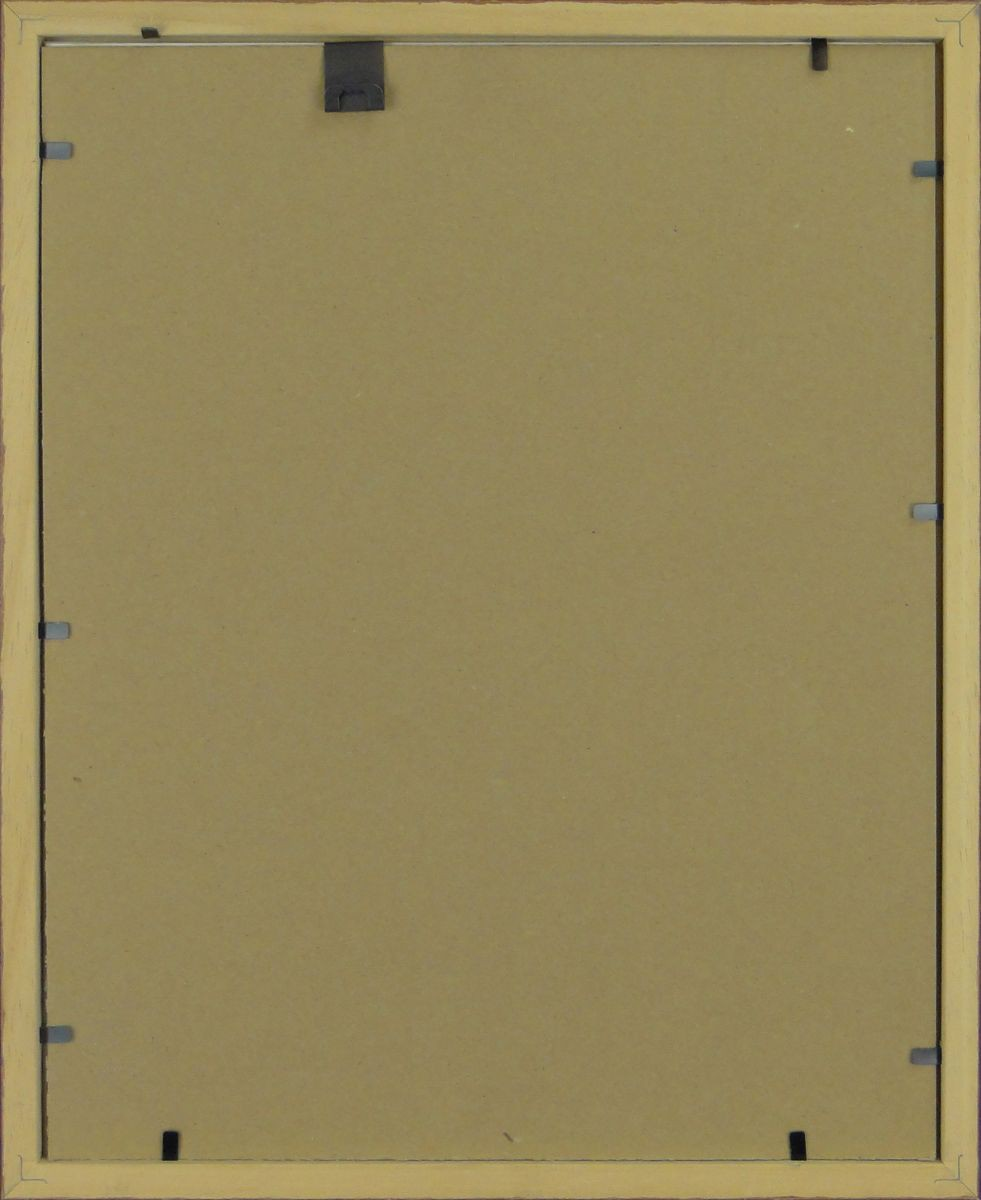 DSC05362.JPG (981�1200)