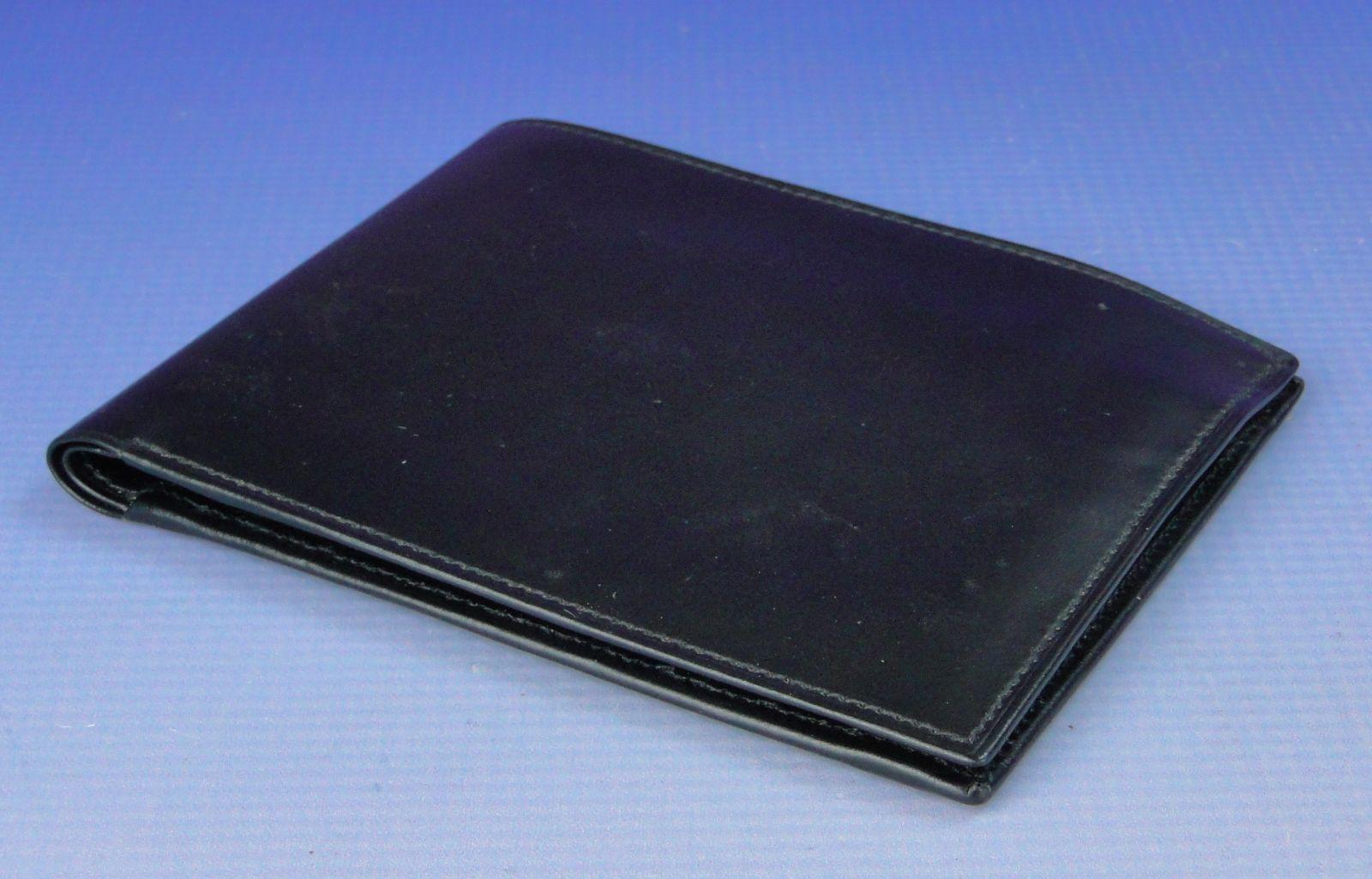 DSC05538.JPG (1600�1025)