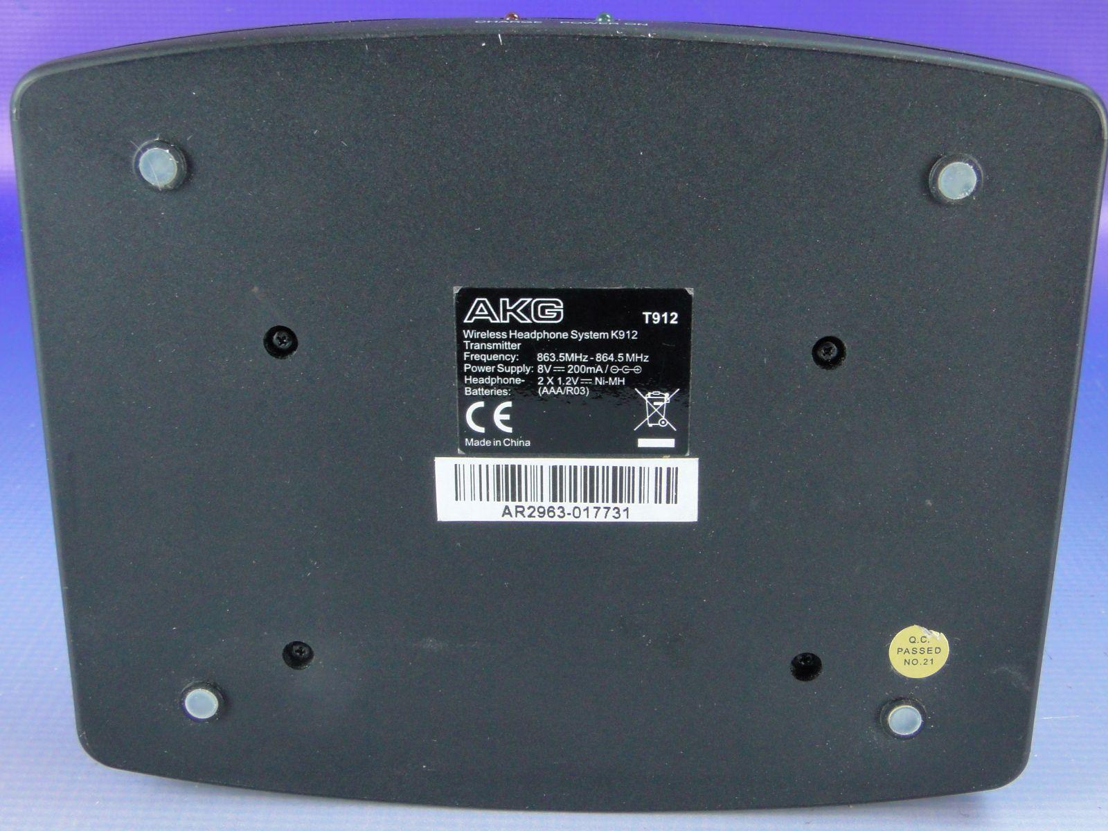 DSC05610.JPG (1600�1200)