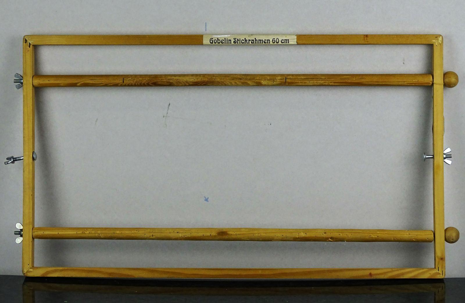 DSC00359.JPG (1600�1041)