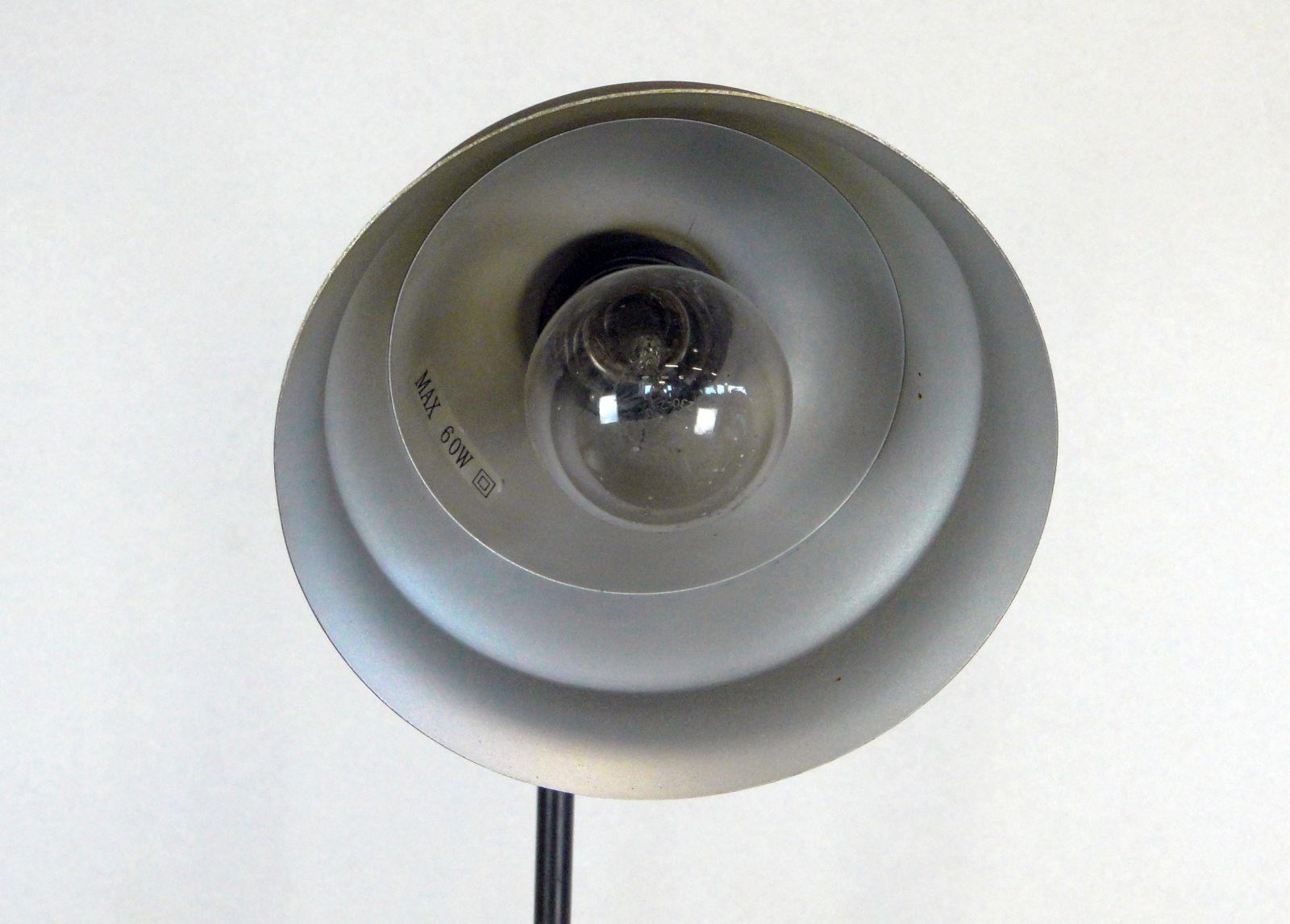 DSC06191.JPG (1600�1147)