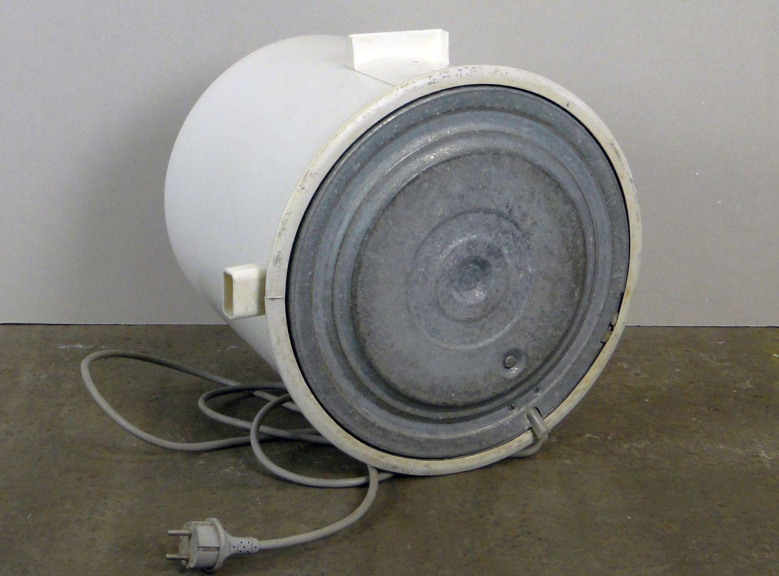 DSC06024.JPG (1600×1183)