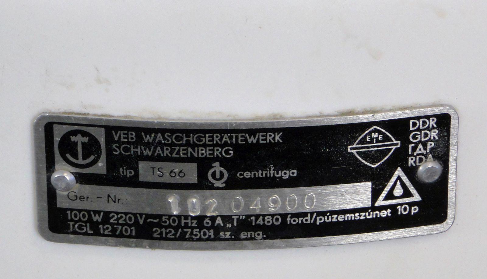 DSC06025.JPG (1600×916)