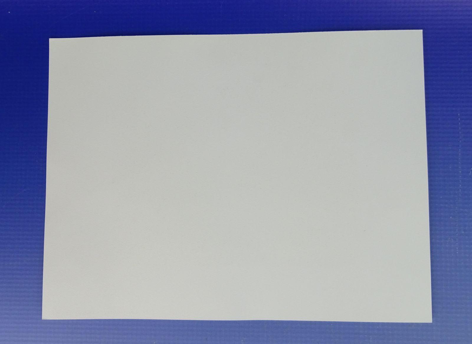 DSC00727.JPG (1600�1167)