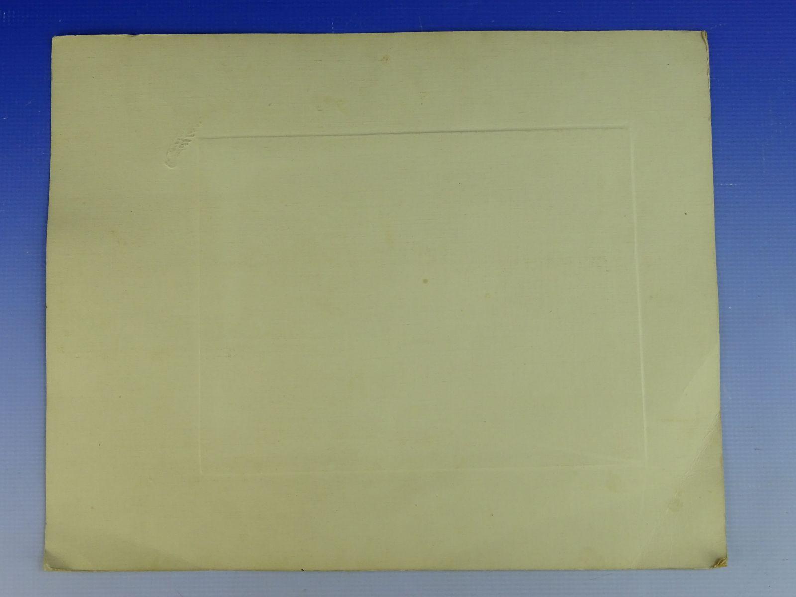 DSC00784.JPG (1600×1200)