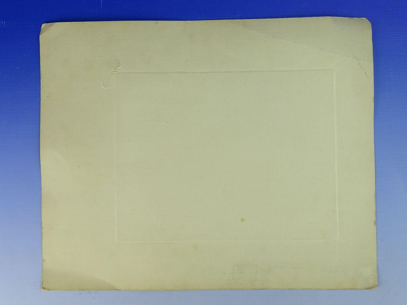 DSC00771.JPG (1600×1200)