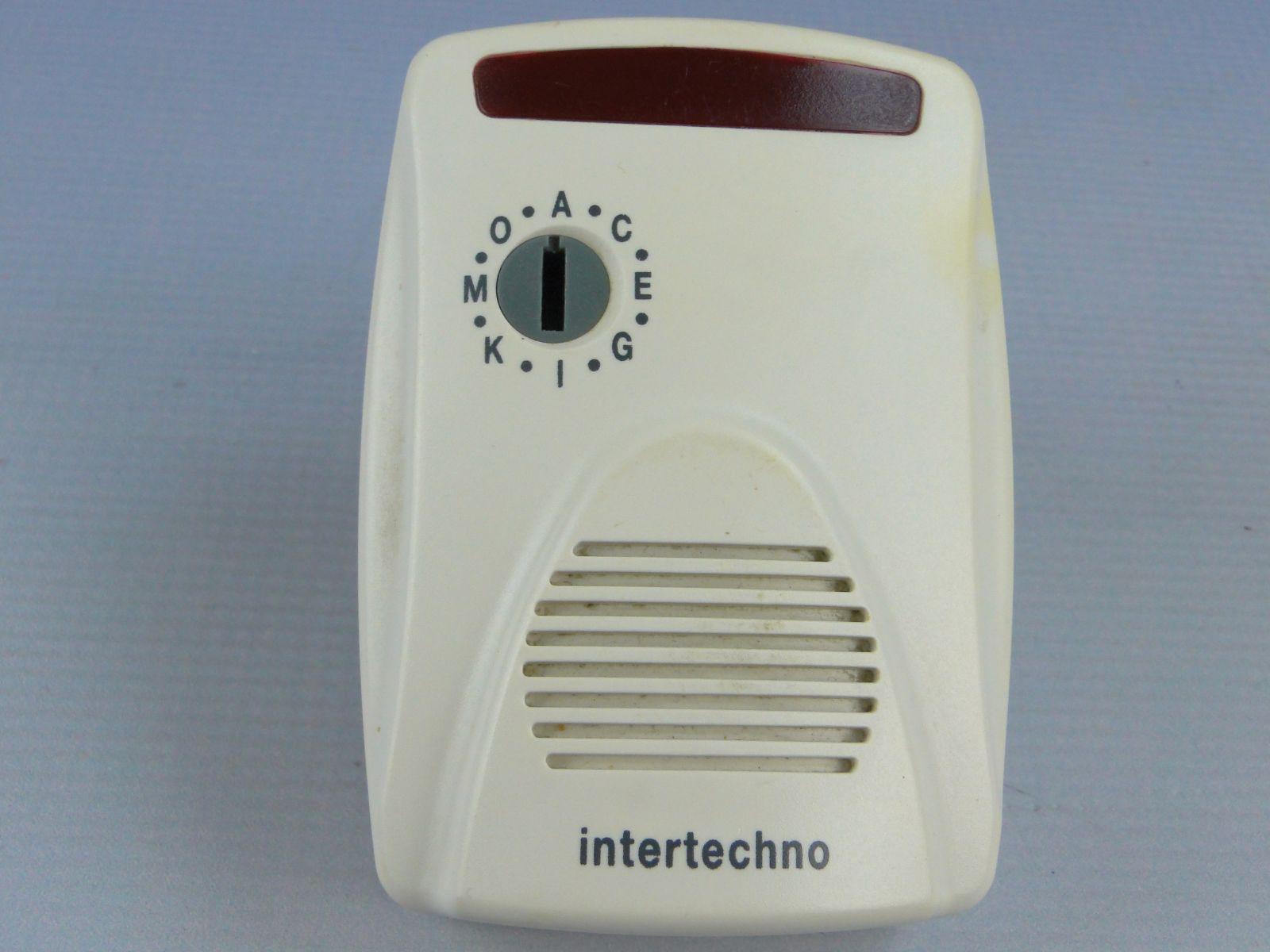 DSC06492.JPG (1600�1200)
