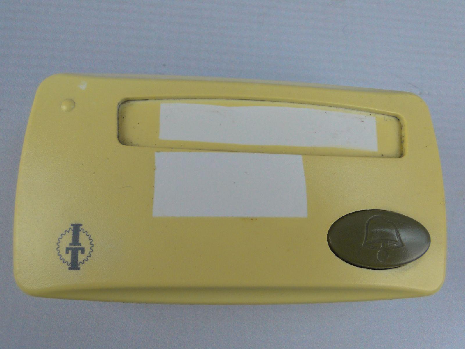 DSC06493.JPG (1600�1200)