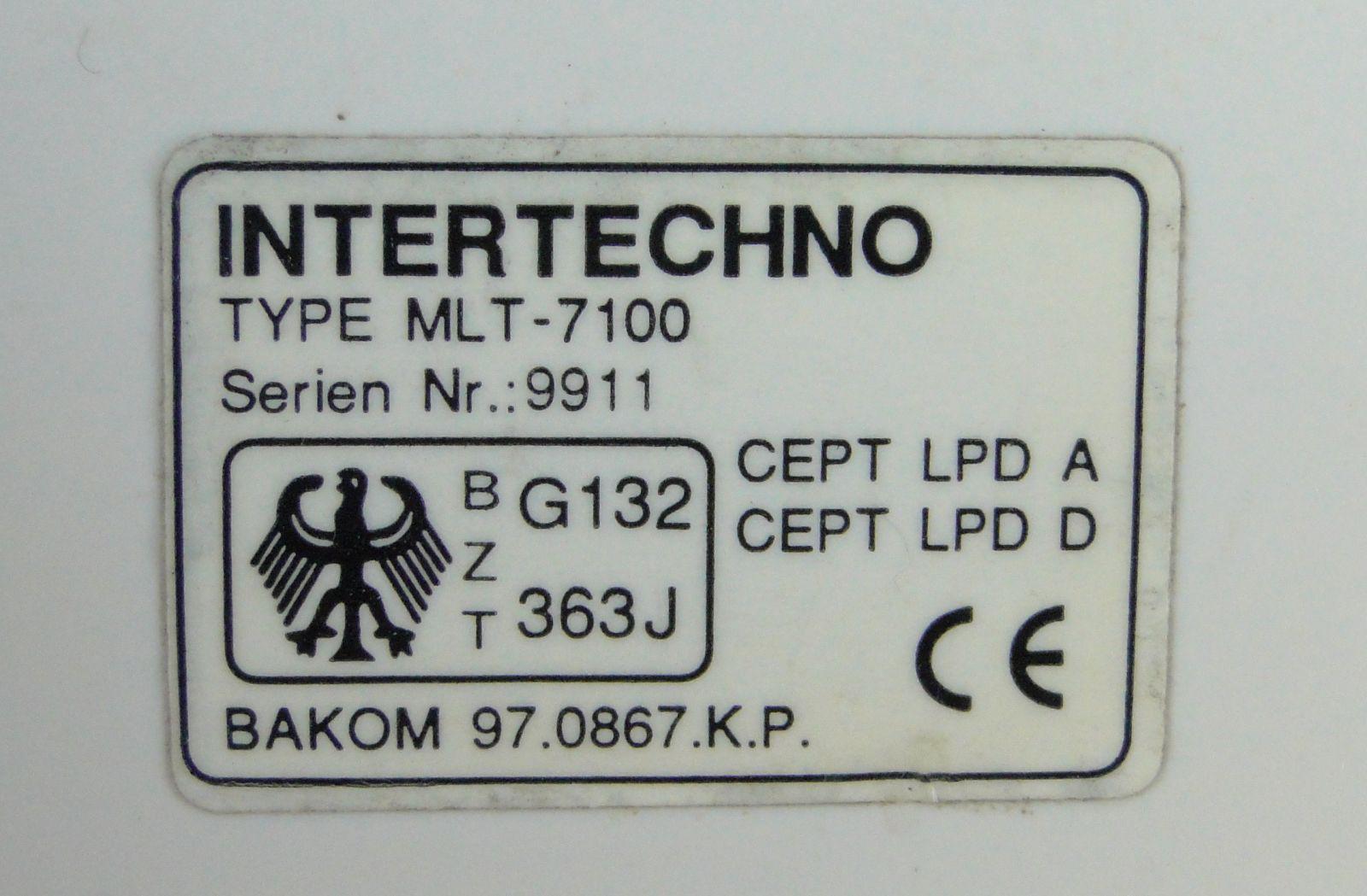 DSC06494.JPG (1600�1049)
