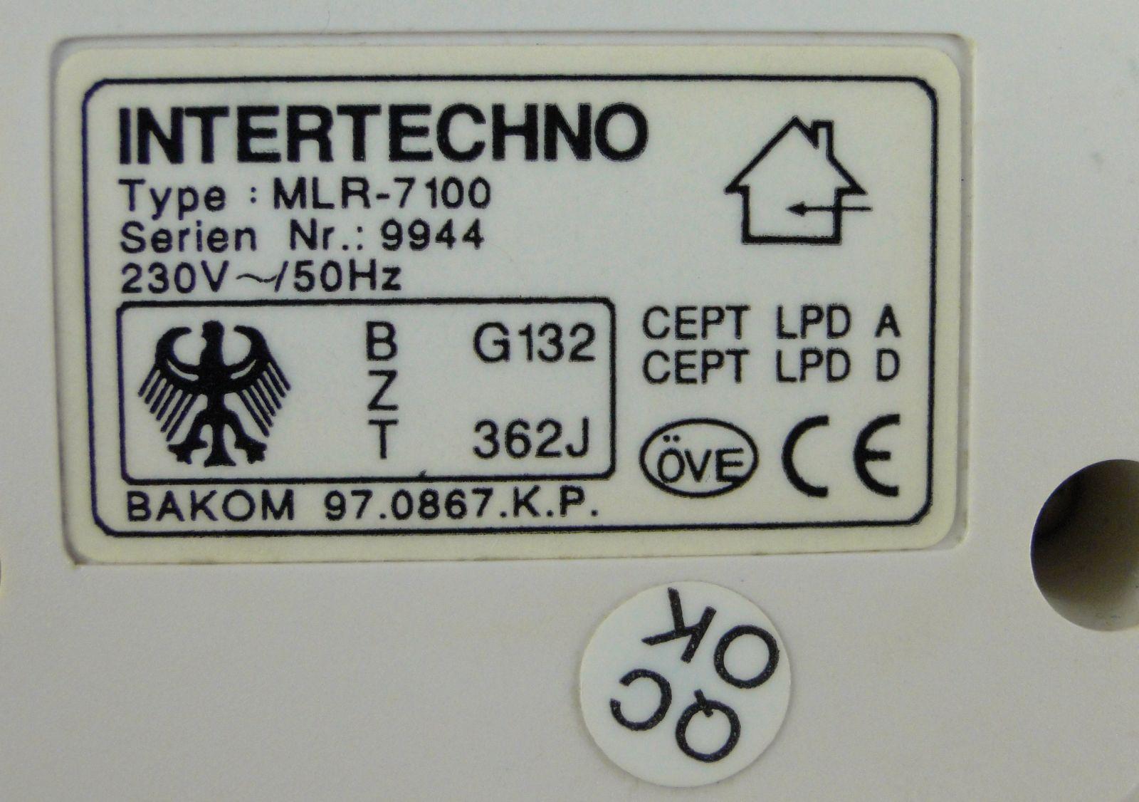 DSC06495.JPG (1600�1126)