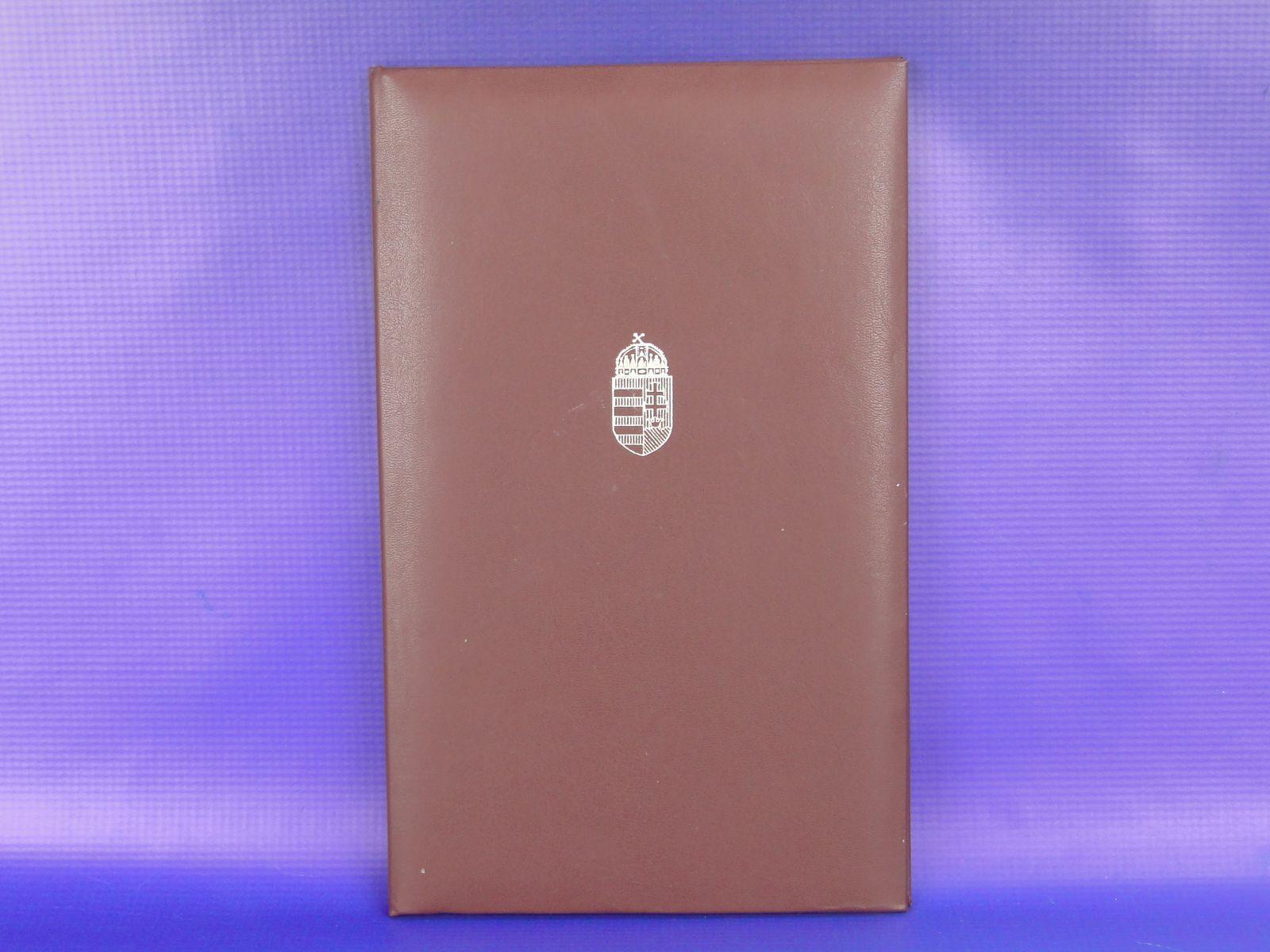 DSC06699.JPG (1600×1200)