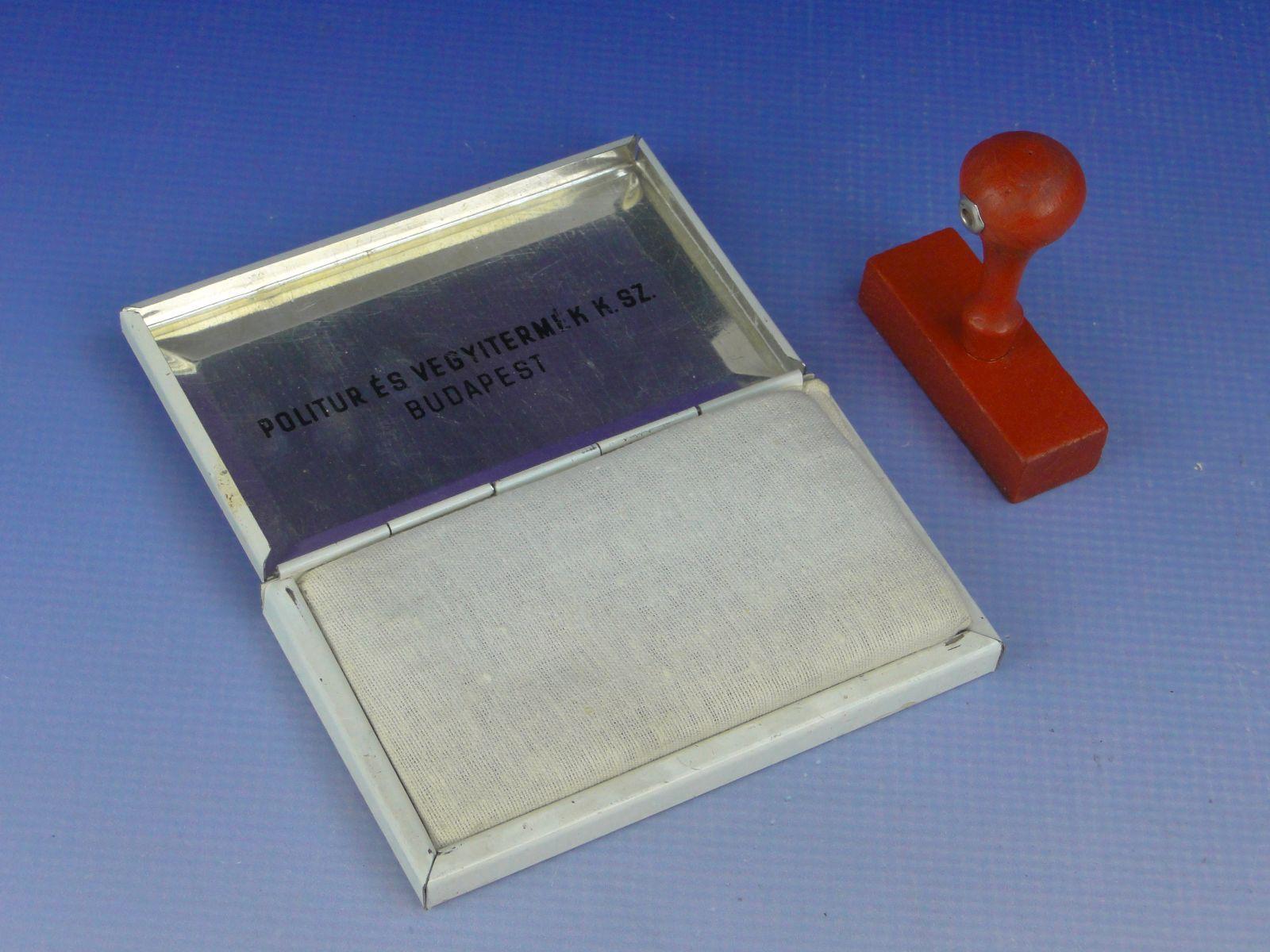 DSC06498.JPG (1600�1200)