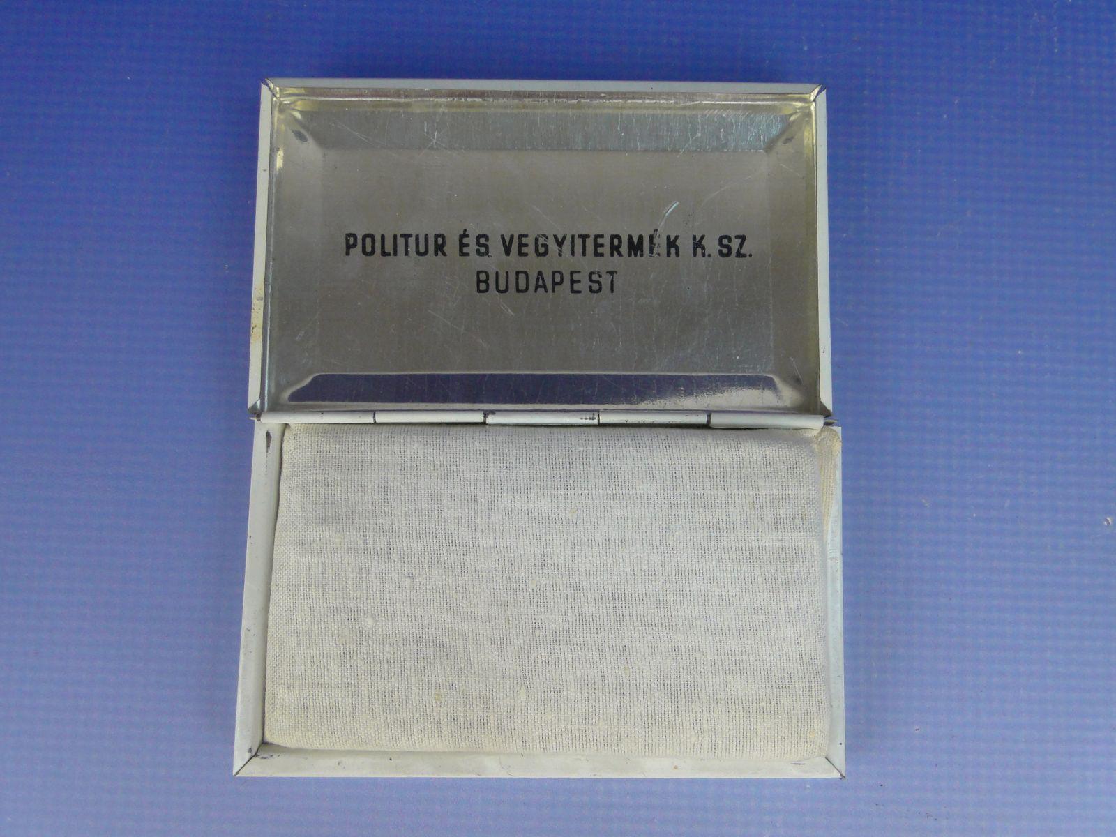 DSC06501.JPG (1600�1200)