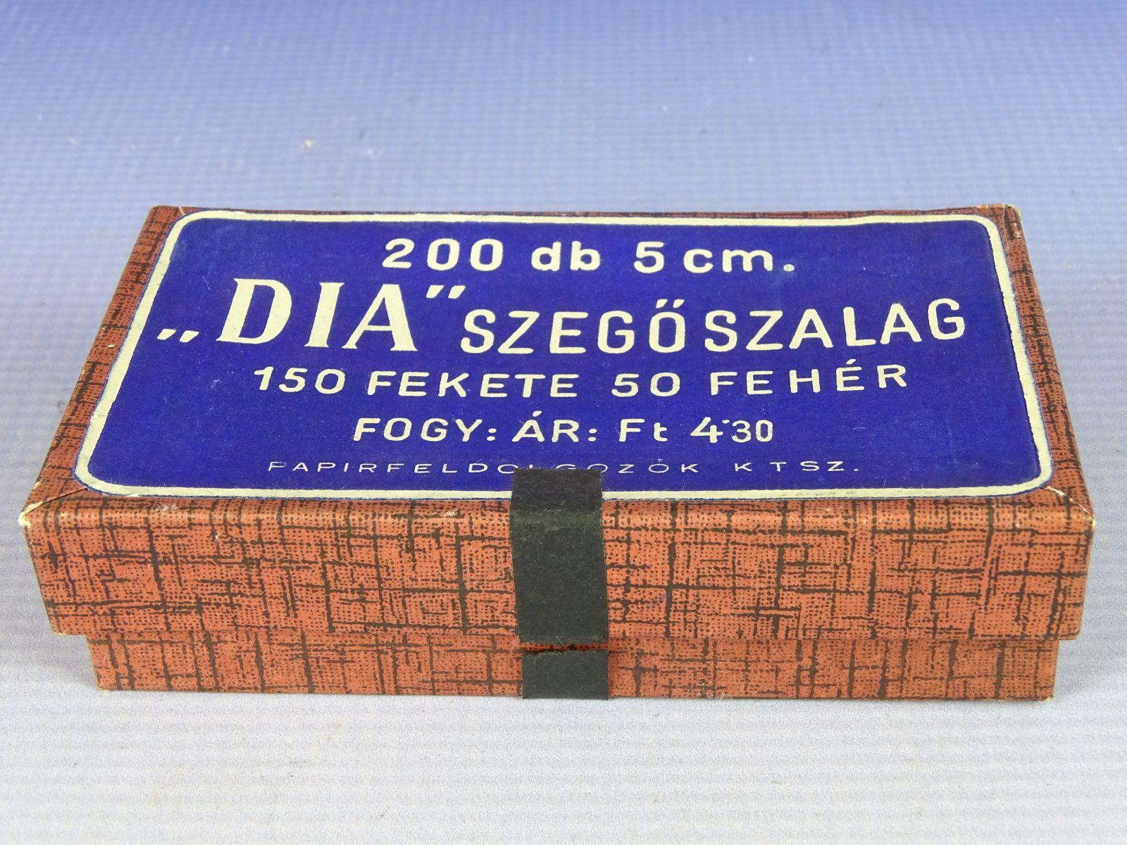 DSC00159.JPG (1600�1200)