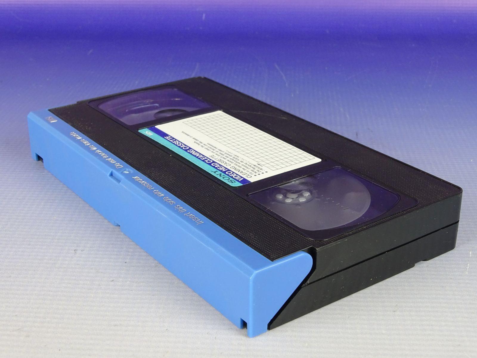 DSC00179.JPG (1600×1200)