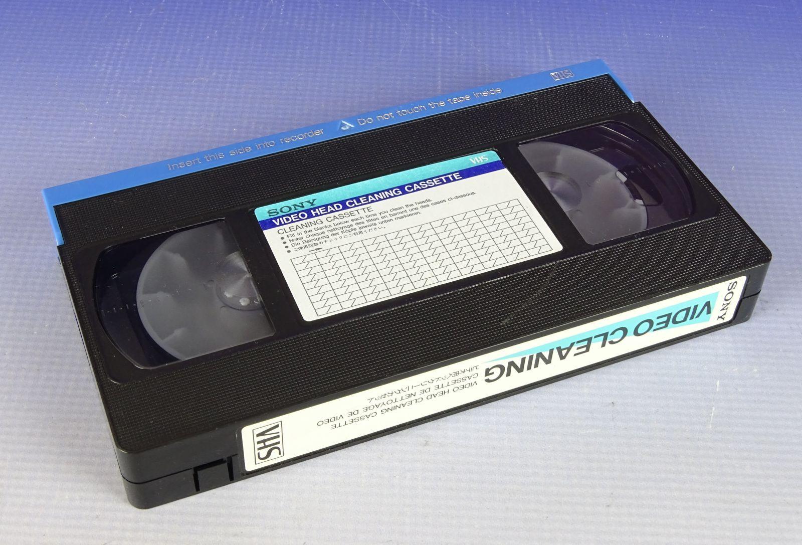 DSC00180.JPG (1600�1087)