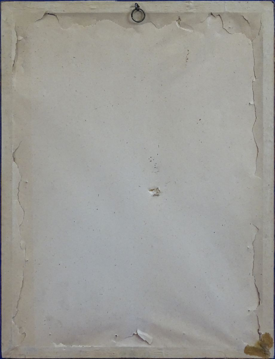 DSC01174.JPG (920×1200)