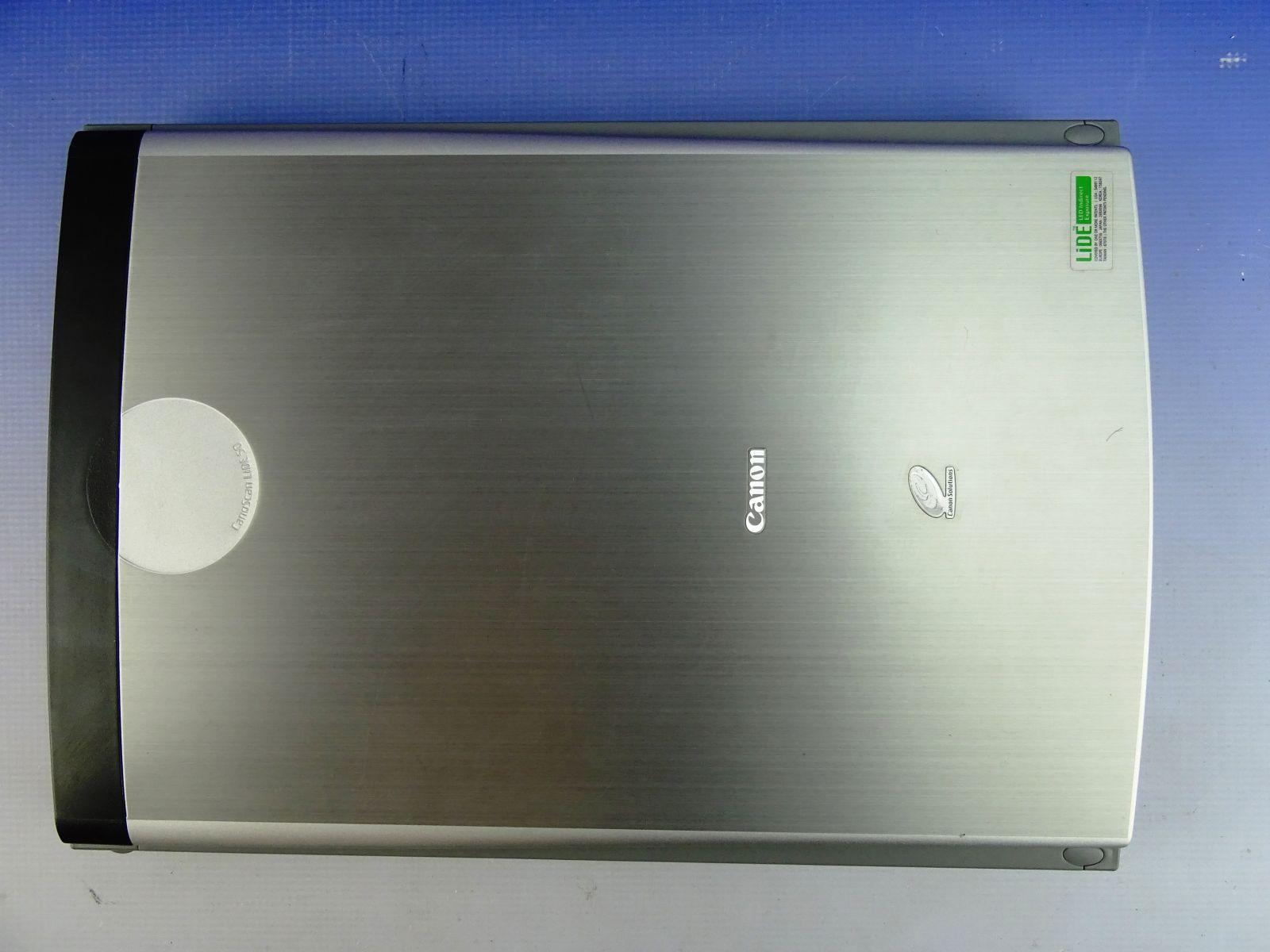DSC00967.JPG (1600�1200)
